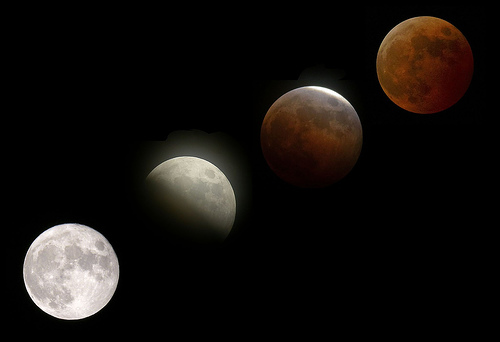lunar_eclipse