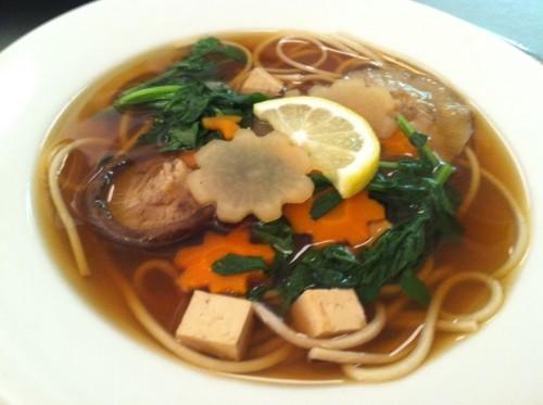 Vegan umami dishing well with elizabeth tigani for Vegan fish sauce