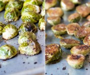 brussels-sprouts-recipes-1