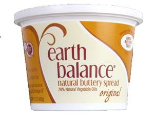 earth_balance