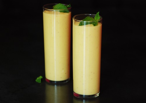 mango-peach-breakfast-lassi-646