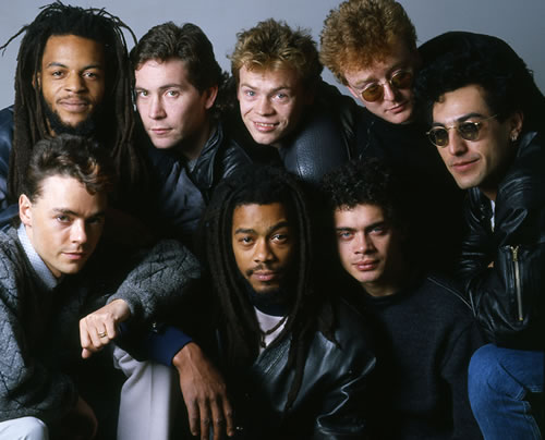 ub40-star-in-perth